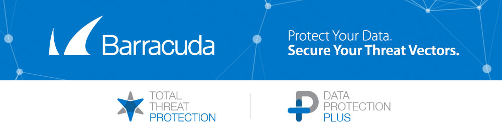 Protect Your Data Secure Your Threat Vectors
