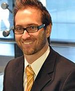 The Australian Data Centre Strategy Summit 2013