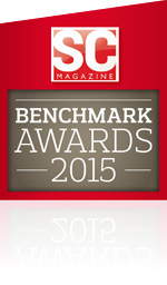 SC Magazine Benchmark Awards