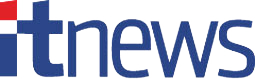 itnews.com.au - Mozilla co-founder files GDPR adtech complaint against Google
